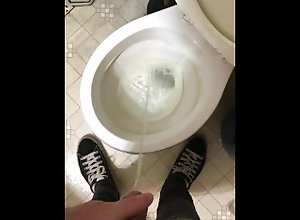 piss;pissing;pee;gay;peeing;gay;pee;gay;piss;cock;dick;urine;gay;pissing;gay;peeing;guy;pissing;guy;peeing;watersports;pee;fetish,Fetish;Solo Male;Gay;Reality;Amateur;POV;Verified Amateurs Pissing