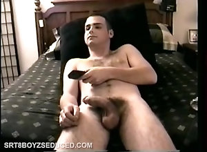 cjxxx;homemade;amateur;straight;college-age;jacking-off;cum-shot,Gay;Amateur;Cumshot Straight Boy...