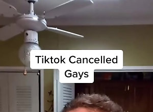 gay;japanese;white;twink;bear;chub;fuck;twitter;black;couple;married;grindr;men;male;m4m;daddy,Solo Male;Gay;College;Straight Guys;Reality;Virtual Reality;Military Tiktok is Homophobic