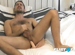 flirt4freeguys;big;cock;european;hairy;guy;big;uncut;cock;anal;ass;play;dildo;ass;fuck;asshole;fuck;fingering;hot;british;guy;bending;over;solo;spreading;domination;cumshot;big;load,Euro;Solo Male;Big Dick;Gay;Hunks;Amateur;Uncut;Webcam;Cumshot Antonio West on...