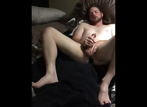 daddy;dad;chubby;fat;buttplug;dildo;toy;toys;vibrator;anal;first;time;twitch;streamers;hairy;bear;fuckable;ass;play;masculine;full;1080p;hd;horny,Euro;Daddy;Solo Male;Big Dick;Gay;Bear;Chubby Moaning Trucker...