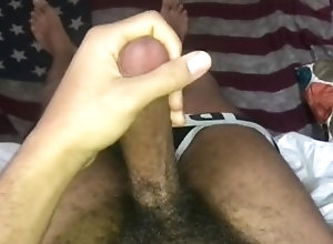 masturbate;big;cock;black;celeb;ebony;cum;swallow;jerk;off;hairy;pubes;huge;cock;giant;dick;ebony;stud;young;sexy;hand;job;rock;mercury;gay;god,Solo Male;Gay POV Jerking with...