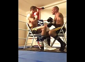 gay;boxing;gay;boxers;tye;boxer;gloveluvva;face;punch;gut;punch;male;gut;punching,Daddy;Muscle;Fetish;Gay;Straight Guys;Reality;Rough Sex;Jock;Verified Amateurs No moving away,...
