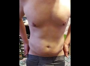ass-fuck;rough;kink;masturbate;solo-masturbation;riding-pink-dildo;lisa-simpson;nstat;cartoon;sex-machine-lisa;stretch-marks;anal-hemorrhoids;no-orgasm;unsatisfied;hit-subscribe;so-good,Solo Male;Gay I FUCK MYSELF TO...