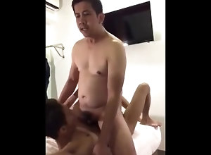 hot-guys-fuck;handsome-guy,Twink;Blowjob;Big Dick;Gay;Bear;Amateur;Handjob คลิป...