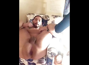fatboy;selffuck,Fetish;Solo Male;Gay;Interracial;Amateur;Rough Sex;Chubby;Verified Amateurs Chair fuck by...