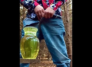 piss;pissing,Fetish;Solo Male;Gay;Hunks;Public;Amateur;Verified Amateurs Piss jug fill up...