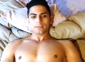 latin;badpuppy;badpuppy;content;gay;porn;gay;video;helping;hand;latino;masturbation;movies;oral;photos;pov;solo;south;american;sucking;uncut,Latino;Gay;Amateur Badpuppy Model...