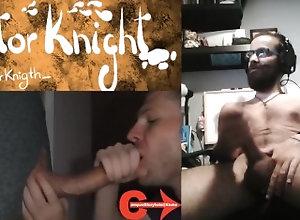 big;cock;european;lets;jerk;paja;reaction;cum;big;dick;glory;hole;gloryhole,Euro;Solo Male;Big Dick;Gay;Reality;Amateur;Handjob;Uncut;Cumshot Let's Jerk!...