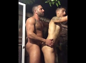 twink;persian;iranian-gay;gay-turkish;dad-son;young;sharok;rough;bare-back;gay-boy;outdoors-sex;public-sex,Bareback;Twink;Muscle;Gay;College;Hunks;Rough Sex;Jock;Step Fantasy Persian boy gets...