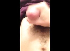 big;cock;swallow;cumeating;compilation;facials;swallow;compilation;cum;in;mouth;cum;jizz;blowjob;cock;sucking;oral;sex;rimming;rimjob;hd;cumpilation;gay;wanking;porn,Twink;Solo Male;Blowjob;Big Dick;Gay;Handjob;Cumshot;Casting;Tattooed Men London Lad With...