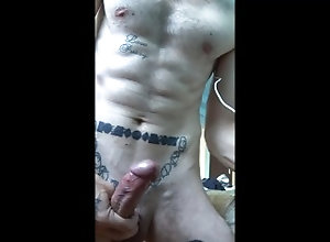 unedited-video;uncut-video;smoker-video;fine-smoking;strong-orgasm;shaking-orgasm;big-cumshot;masturbation,Fetish;Solo Male;Gay;Cumshot;Verified Amateurs Fully unedited,...