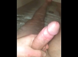 cock;cumshot;twink;ejaculation;german;bisexual;bathtub;gay;sperm,Euro;Twink;Solo Male;Big Dick;Gay;Amateur;Handjob;Uncut;Cumshot German cock...