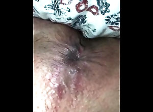 solo;sadandwet;sad-and-horny;horny;loser;winking-asshole;asshole-fetish;asshole-winking;winking;wanking;hot-guy-jerking-off;guy-jacking-off;hairy-chest;beefy-guy;beefy-muscle,Daddy;Solo Male;Gay;Bear;Handjob;Uncut;Chubby;Verified Amateurs Rejected by my...