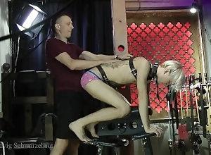 roped;domination;bondage;deprivation;bdsm;submission;electro;tickling,Bareback;Daddy;Twink;Fetish;Gay;Amateur;Rough Sex;Tattooed Men;Verified Amateurs I LIKE TOUCH NICKY