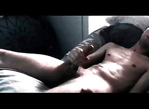 big;cock;european;solo;solo;male;cumshot;solo;squirt;vocal;moaning,Euro;Solo Male;Big Dick;Gay;Verified Amateurs;Amateur;Cumshot With fires...