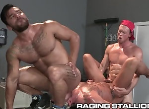 ragingstallion;big;cock;public;hunk;threesome;dick;anal;anal;sex;fucking;male;on;male;on;male;sucking;blowjob;cock;guys;having;sex;straight;jock,Latino;Muscle;Big Dick;Pornstar;Group;Gay;Straight Guys;Public;Reality;Rough Sex,Bruno Bernal;Michael Rom RagingStallion...