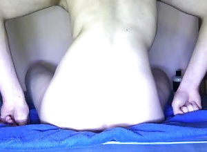 european;anal;solo-male;dildo;dildo-ride;bad-dragon-dildo,Euro;Twink;Fetish;Solo Male;Gay;Amateur Twink rides big...