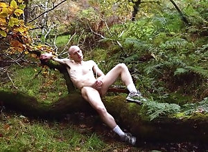 european;piss-play;outdoor;forest;woods;nature;art;piss-drinking;onlyfans;self-piss,Euro;Solo Male;Gay;Verified Amateurs Piss play in the...