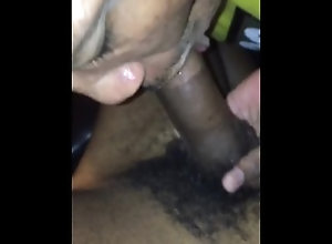 massive;fat;dick;sucking;bbc,Black;Twink;Blowjob;Big Dick;Gay;Public;Reality;Exclusive;Verified Amateurs;Amateur;Mature 7 years later he...