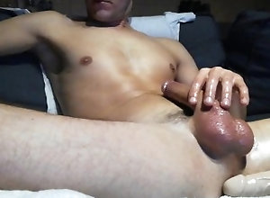 ass-fuck;masturbate;big-cock;anal-play;dildo-ass;anal-dildo;cumshot;cum;edging-cock;watch-me-cum;bisexual-male;big-dick;big-white-cock;dutch-amateur;solo-male;anal-butplug,Solo Male;Gay 4 hours of...