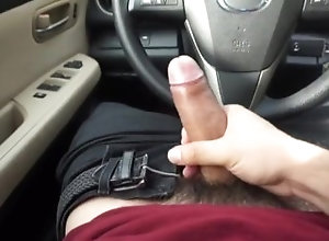 latin;gay;public;jerk;off;hand;job;solo;male;big;cock;amateur;exhibitionist;latino;college;hunk;risky;jock;handjob;car;fun,Latino;Solo Male;Gay;Verified Amateurs;Handjob Morning Risky Car...