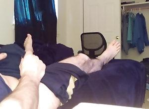 pants;down;dick;tease;cum;cumshot;rubbing;cum;in;pants;peek;masturbate;clothed;clothed;masturbation,Fetish;Solo Male;Gay;Amateur;Handjob;Webcam;Cumshot R* tease cum...