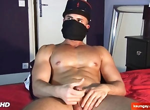 keumgay;big;cock;massage;gay;hunk;jerking;off;huge;cock;dick;straight;guy;serviced;muscle;cock;get;wanked;wank,Massage;Muscle;Solo Male;Big Dick;Gay;Straight Guys;Handjob;Casting;Military Anis French...