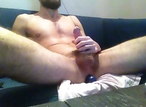 big;cock;gay;vibrator;anal;orgasm;prostate;squirt;cumshot;ejaculation;intense;masturbation;muscle;mature;hunk;webcam;jizz,Muscle;Solo Male;Big Dick;Gay;Straight Guys;Verified Amateurs;Amateur;Cumshot VIBRATOR IN ASS...