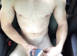 bigdick;hot;muscle;twink;stud;gym;titfuck;public;jerkoff,Bareback;Muscle;Fetish;Solo Male;Blowjob;Gay;Public;Handjob;Rough Sex Post Gym Jerk...