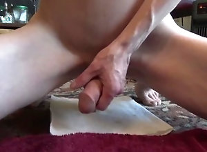 big;cock;anal;anal;play;ass;play;anal;toys;justin1988;fit;ass;extreme;anal;sex;toys;men;vocal;male;deep;anal;toys;riding;dildo;lose;asshole;dripping;anal,Twink;Fetish;Solo Male;Big Dick;Gay;Amateur;Handjob;Verified Amateurs Anal play workout...