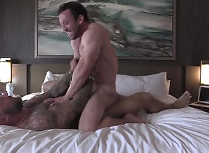 big-cock;bwc;big-dick;dom;alpha;daddy;gay;muscle;tattoo;xxx;masculine-jason;jason-collins;anal;blowjob;kissing;sensual,Daddy;Muscle;Blowjob;Big Dick;Gay;Hunks;Uncut;Cumshot;Tattooed Men Bro fucking with...