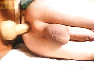 homemade;fucking-machine;sex-toy;assfuck;buttfuck;gape;gaping;boipussy;boicunt;boypussy;nympho;buttsex;boy;hungry;asshole;butthole,Twink;Solo Male;Gay;Hunks;Amateur;Rough Sex;Jock;POV;Verified Amateurs Homemade fucking...