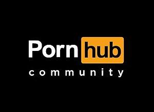 Shocking anaal solo spel