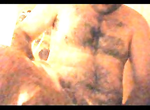 solo;male;anal;play;shower;bear;masturbation;amateur,Fetish;Solo Male;Gay;Bear;Amateur;Uncut;Cumshot Another hot...