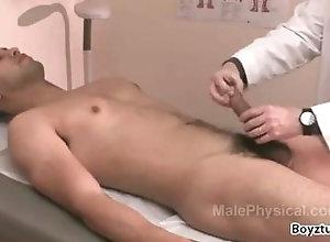 latin;medical;doctor;examination;latino;exam;naked;fetish;medical;exam;physical;phys;physical;exam;doc;nude;prostate;checkup;humiliation,Twink;Latino;Muscle;Fetish;Gay;Handjob;Cumshot Latino guy...