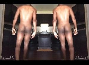 nude-dancer;ballet-dancer;erotica;man;art;rainbowraven27,Muscle;Solo Male;Gay;Amateur;Verified Amateurs Series 1. & 2.