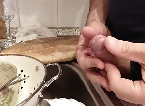 foreskin;foreskin-play;pissing;peeing;piss;pee;sink-pee;sink-piss;pee-sink;dishes;fetish,Daddy;Fetish;Solo Male;Gay;Bear;Amateur;Uncut;Chubby;Verified Amateurs Pee in sink on...