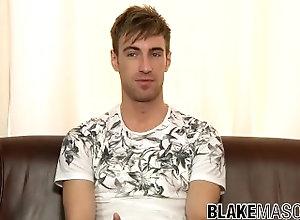 blakemason;solo;twink;masturbation;amateur;brunette;wanking;hunk;muscle;solo;male;uncut,Solo Male;Gay;Hunks Amazing homo...