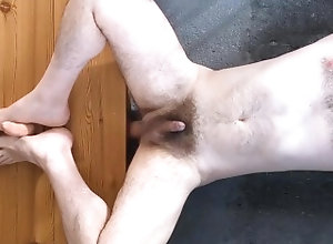 a2m;a2m;compilation;amateur;a2m;a2m;pov;atm;amateur;atm;atm;compilation;homemade;atm;ass;to;mouth;amateur;ass;to;mouth;ass;to;mouth;dildo;french;ass;to;mouth;du;cul;a;la;bouche;cul;a;la;bouche;straight;guy;anal;encule;moi,Solo Male;Blowjob;Gay;Straig Best ass-to-mouth...