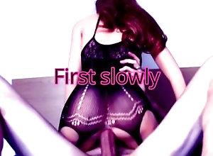 ass-fuck;kink;slave-training;bdsm-slave;slave-girl;sex-slave;sissy-hypno;hypno;hipnosis;sissy-training;sissy-hipnosis;sissy-boy;fucking-sexdoll;silicone-sexdoll;silicone-sex-doll;sex-doll-fuck,Solo Male;Gay Slave training -...