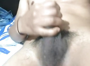 latino;gays;jalandosela;leche;virgin-boy,Solo Male;Gay LATINO JALANDOSE...