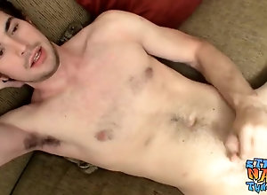 straightnakedthugs;cumshot;big;dick;big;cock;young;men;american;masturbation;jock;solo;hairy,Solo Male;Gay;Jock Straight stud...