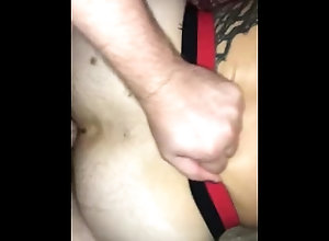 raw;sex;raw;bare;bareback;creampie;lyft;driver;gay;nail;polish;holo;random;stranger;unlikely;connection;fantasy;fetish;tatoo,Bareback;Muscle;Gay;Creampie;Public Fucking Lyft...
