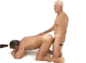 gay;daddy,Gay;Amateur;Mature Gay Daddy