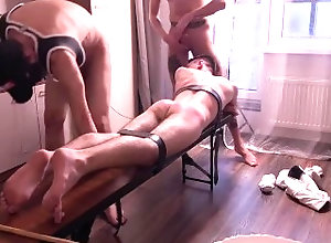 big-cock;spanked-fucked;blowjob;gagging;bdsm;hardcore;horny;anal;rota,Twink;Muscle;Fetish;Blowjob;Big Dick;Gay;Rough Sex;Tattooed Men Отшлепали...