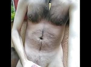 sperma;cumshot,Euro;Muscle;Solo Male;Big Dick;Gay;Amateur;Handjob;Cumshot Wytrysk
