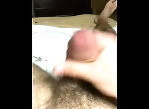 hard-cock;big-cock;jack-off;straight-guy;cumshot,Solo Male;Big Dick;Gay;Straight Guys;Amateur;Cumshot;POV Young straight...