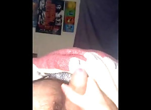huge-load;jerking-off;cum;solo;bisexual;gay;hairy-dick;small-dick;homemade;amateur;uncut-cock;multi44,Solo Male;Gay Huge load cum! I...