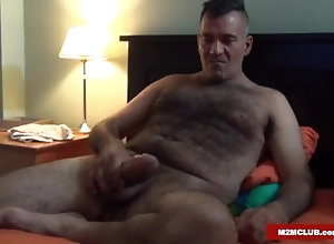m2mclub;big-cock;latin;alpha-male;faggots;argentinos;porno-gay;porno-argentino;macho-dominador;hung-male,Bareback;Daddy;Twink;Latino;Blowjob;Big Dick;Gay;Amateur;Rough Sex Faggots Getting...